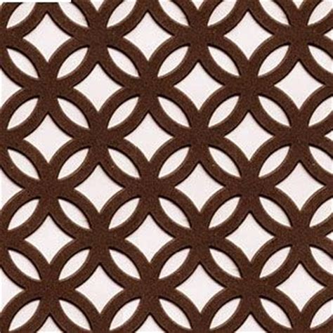 decorative wire grilles for cabinet doors cabinet grilles by metal mesh