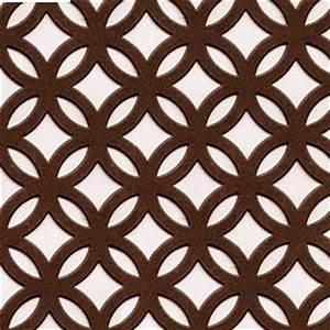 Grille Metal Decorative : decorative wire grilles for cabinet doors cabinet grilles by peter metal mesh pinterest ~ Teatrodelosmanantiales.com Idées de Décoration