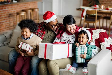 christmas games for groups of people top 30 everyone will shutterfly