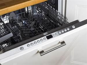 Prix D Un Lave Vaisselle : cas v cu sears rembourse le prix d un lave vaisselle ~ Premium-room.com Idées de Décoration