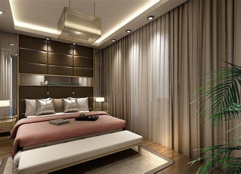 exquisite bedroom curtains