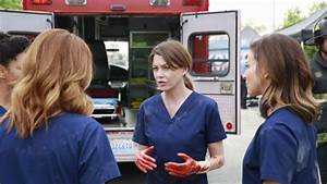 'Ridiculous' CPR survival rates on TV shows are misleading ...