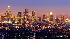 Photo Los Angeles : 48 hours in los angeles itinerary omni los angeles hotel ~ Medecine-chirurgie-esthetiques.com Avis de Voitures