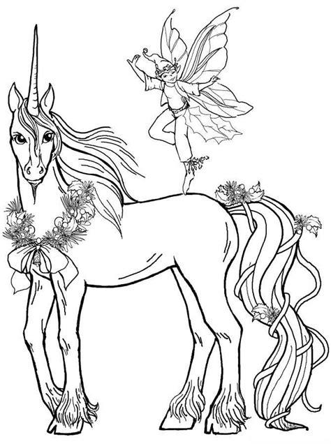 unicorn pegasus coloring pages  kids   printable az coloring pages horse