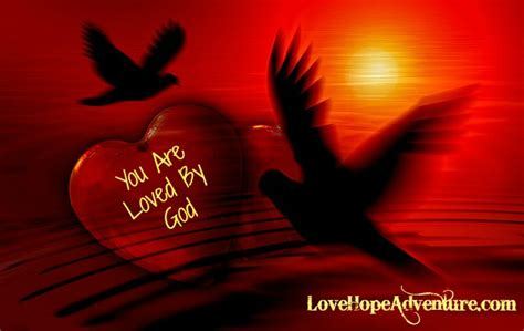 8 Reasons You Are Amazing  Love Hope Adventure
