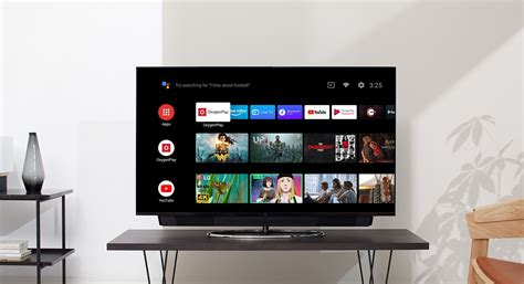 oneplus tv features   qled screen  sliding