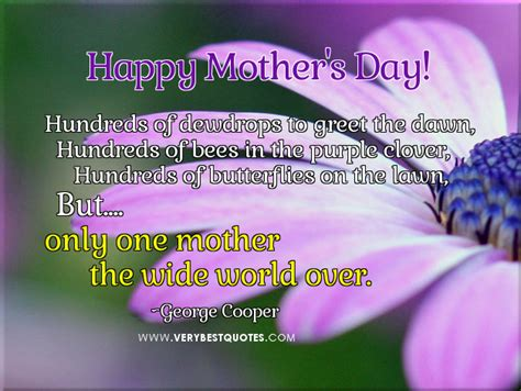 happy mothers day sister quotes quotesgram