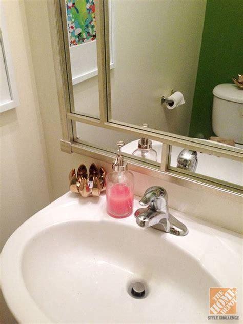 bathroom hardware ideas glamorous bathroom accessories brightpulse us