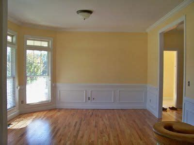 belgian waffle olympic paint color soft buttery warm yellow neutral living room paint