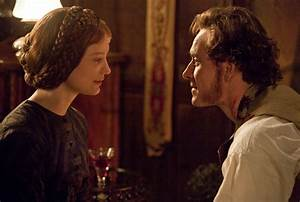Off The Shelf: The Many Faces of Jane Eyre