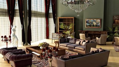 Cozy Living Room Ideas On A Budget by Room Decorating Ideas Cozy Living Room Ideas Living Rooms