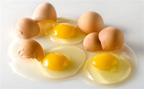 are eggs vegetarian long and strong hair home remedies health top priority
