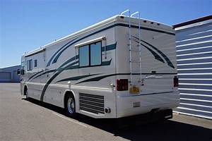 1999 Intrigue By Country Coach