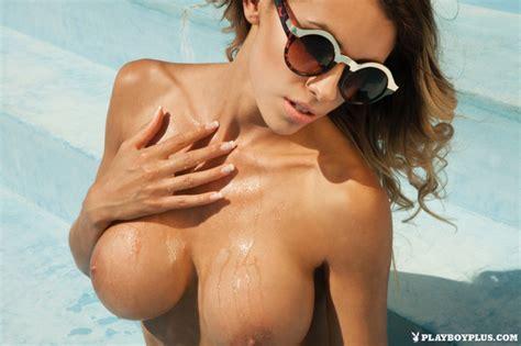 Leonela Ahumada Girl From Argentina