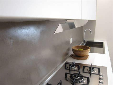 rivestimento resina cucina Cerca con Google Pavimenti