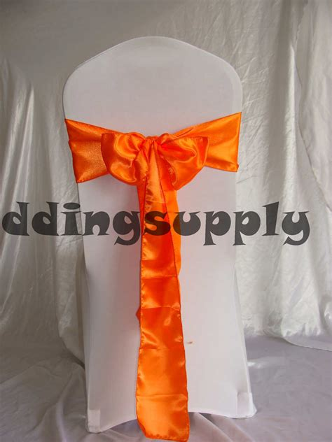 popular burnt orange ribbon aliexpress