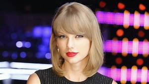 Taylor Swift and 'Grey's Anatomy' Unite Republicans and ...
