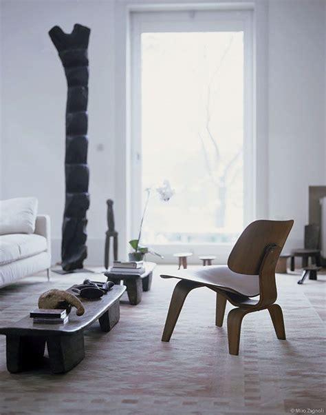 eames chair kinder eames stuhl kinder affordable eiffel with eames stuhl kinder fabulous kinder tisch stuhl bild