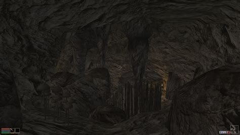 goblin cave vol.03 片長 duration: Praedator's Nest: P:C Stirk Goblin Cave