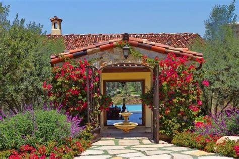 lovely garden path ideas youll love  materials