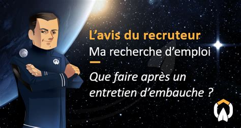 recrutement cadres archives projet icone