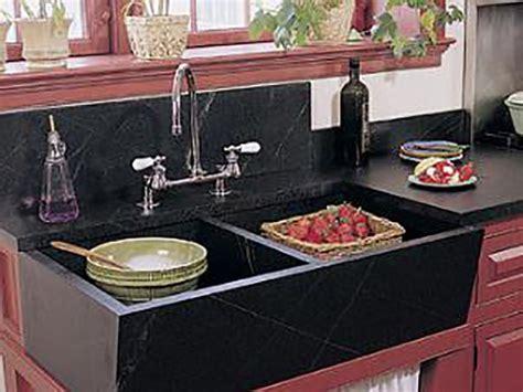 Vermont Soapstone Sinks by Standard Soapstone Sinks Vermont Soapstone