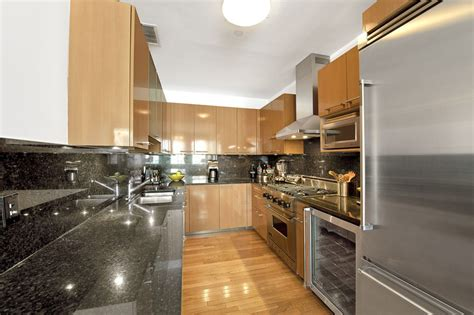 The Downsides of transforming Your Small Kitchen Remodel Ideas On A Budget