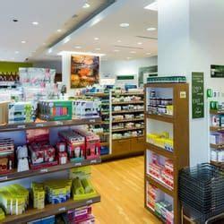 finlandia natural pharmacy 52 reviews drugstores