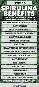CBD & THC Benefits Chart. Go to this link. Kannaway.com ...