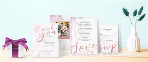costco  offers premium wedding cards invitations