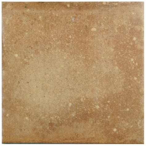 merola tile americana boston east 8 3 4 in x 8 3 4 in