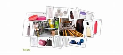 Fmcg Mpact Plastic Packaging Africa Rigid Bizcommunity