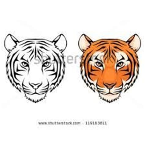 tigger birthday cake template 1000 images about tiger cake on pinterest tiger cake