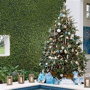 Seaside Inspired Beach Decor Festive Holiday Rooms as