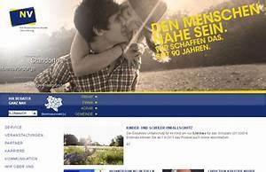Motorradversicherung Berechnen : nieder sterreichische versicherung online berechnen und vergleichen ~ Themetempest.com Abrechnung