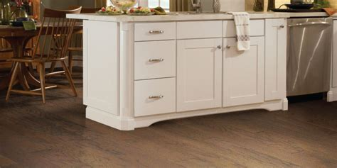discount flooring finest hardwood flooring services in naperville area by quality discount with