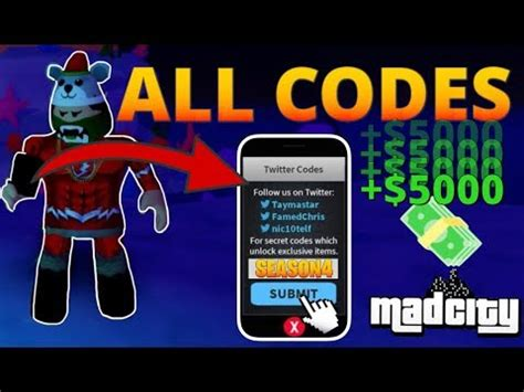code  mad city   jetpack