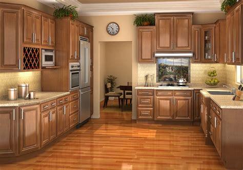 Cabinets Complaints by Kitchen Astounding Oak Kitchen Cabinets Ideas