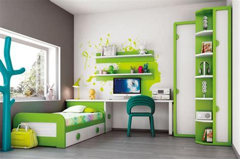 Ikea Kinderzimmer Grünes Blatt