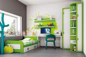 Kinderzimmer Mädchen Ikea : ikea kinderzimmer gr nes blatt ~ Michelbontemps.com Haus und Dekorationen