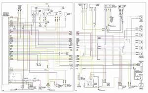 16  Audi S3 Bam Engine Wiring Diagram