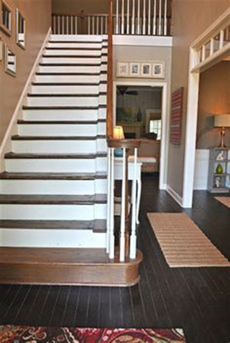 Restaining Hardwood Floors Lighter by 1000 Images About Wood Floor Ideas On