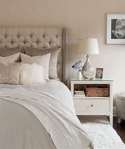 1001 idees chambre taupe creusez dans nos 57 idees deco With chambre adulte couleur taupe