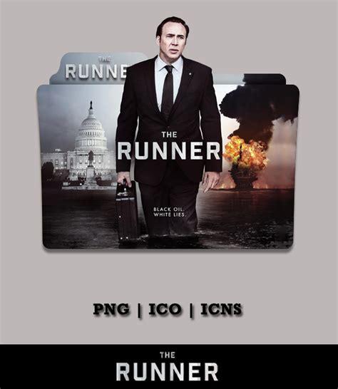 Icon Folder 2015 The Runner Folder Icon 2015 By Bl4cksl4yer On Deviantart