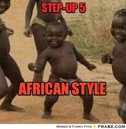 Black Kids Dancing Meme - new black african kid dancing meme the gallery for dancing black kid meme 80 skiparty wallpaper