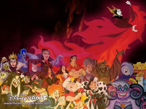 Bad Halloween Candy List by Judge Claude Frollo Images Disney Villains Hd Wallpaper