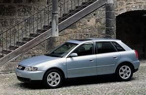 Luftmassenmesser Audi A3 8l 1 9 Tdi : audi a3 1 9 tdi 90 pk attraction 8l 2000 parts specs ~ Jslefanu.com Haus und Dekorationen