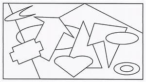 Angle Magique Outil De Construction : nigmes math matiques et logiques ~ Dailycaller-alerts.com Idées de Décoration