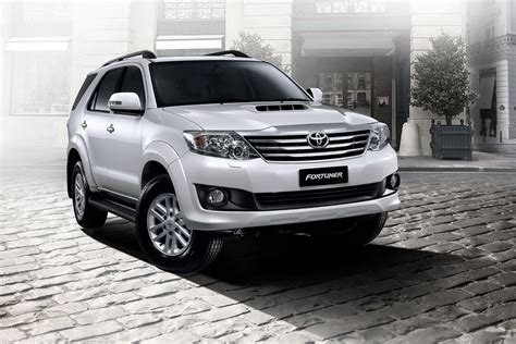 Toyota Fortuner 4k Wallpapers by Best Toyota Fortuner Wallpapers Part 6 Best Cars Hd