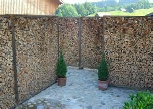 sichtschutz fã r den balkon chestha pflanzen idee terrasse